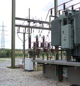 elektricna_energija