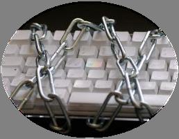kako_odrzati_sigurnost
